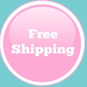 📫📦FREE SHIPPING ON ALMOST EVERYTHING IN CLOSET